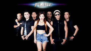 """FUSE Band """"Live""""@ Fez Dungeon"""