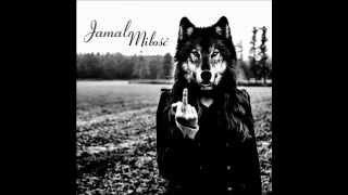 Jamal / Miłość - Pocałuj mnie w miłość