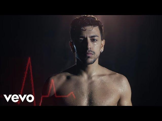 """Vídeo oficial de """"Vuela Corazón"""" de Dasoul"""