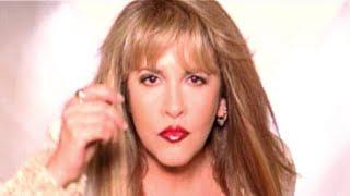 Stevie Nicks - Sorcerer (Video)