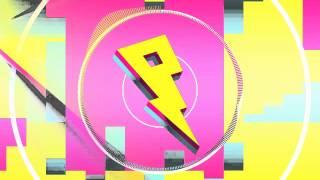 Will Sparks - Catch [Radio Edit]