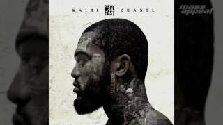 """S.D.E."" feat. Cam'ron - Dave East (Kairi Chanel) [HQ Audio]"