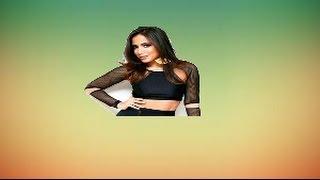 Sim ou Não - Anitta part. Maluma (Audio)