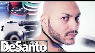 Dani Mocanu - Ruleta Ruseasca ( Video 2015 )