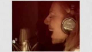 Monica Naranjo-Insensatez videoclip
