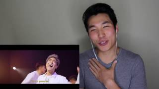 BgA - Who's It Gonna Be (NigaHiga) Reaction