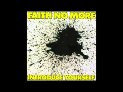 faith-no-more-chinese-arithmetic-john-muessig