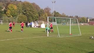 soccer, skills, goals. (0:01 / 0:06 ÉWN & Whogaux - Start That Fire [NCS Release])