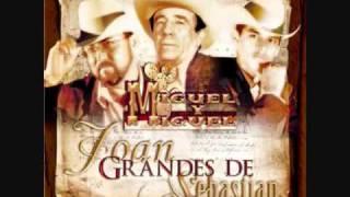 Miguel y Miguel Quien Tiene La Culpa