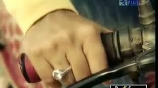 Dil ke badle dil to sari duniya deti hai  best hindi sond of 1080 HD NJ Ajaruddin khan width=