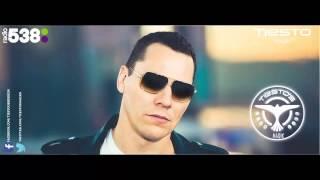 Tiësto & DallasK – Show Me