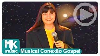 Fernanda Brum - Tudo Que Tem Fôlego (Musical Conexão Gospel)