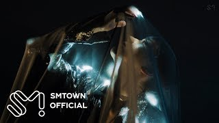 [STATION] TEN 텐 'New Heroes' MV