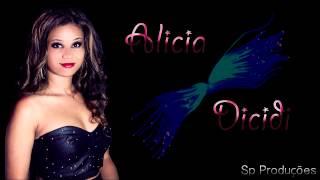 Alicia- Dicidi (prod  by sp pro )