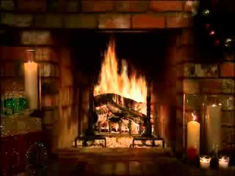 nat-king-cole-silent-night-christmastime4u
