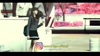 parody vidio[jika hanya diriku ]misbah al azizi versi korea