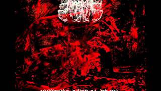 Angelcide- Sadistic Astral Skullfuck