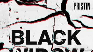 PRISTIN (프리스틴) - Black Widow (Remix Ver.)