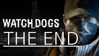 WATCH DOGS | LA FINE?!?
