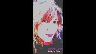 Hungry Eyes (Cover) By Connie Lynch