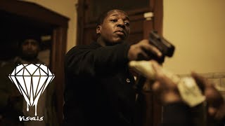 Lil Zay Osama - Changed Up (Official Video)