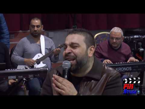 Florin Salam - Striga-l pe DUMNEZEU LIVE