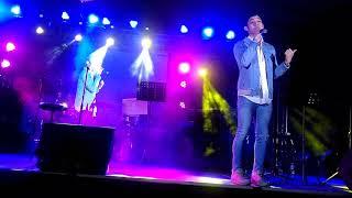 Songs for Mama! Hanggang Kailan -Michael Pangilinan