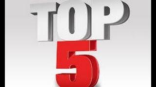 Top 5 Coisas q Um Cientista Maluco Faria No MINECRAFT