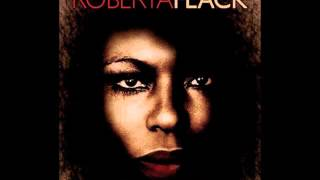 Roberta Flack Feel Like Makin´Love