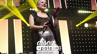 Piękni i Młodzi - Przeznaczeni - Wersja koncertowa - Koszalin 2017 (Disco-Polo.info)