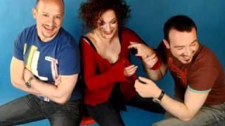 Newsbeast.gr - Η αγάπη Ζει από τους Τρίφωνο