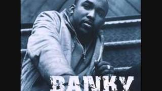 Banky W - Ay Mami