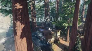 just a bruh clip