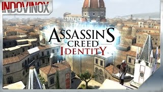 Assassin's Creed Identity   IOS, Android   Trama, Gameplay, Uscita, Ambientazione, Download ITA HD