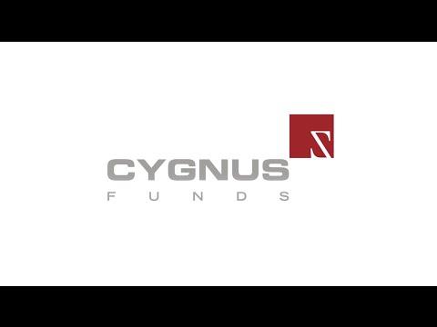 Juan Cruz, Director de Inversiones de Cygnus AM, nos explica en 3 preguntas la situación de los mercados en los últimos meses y como la están afrontando en todos los fondos de la gestora.