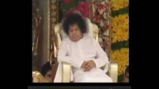 Glimpses of Bhagawan Sri Sathya Sai Baba on his 83rd Birthday