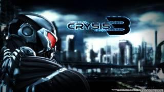 Crysis 3 -  Alpha Ceph Theme (HQ soundtrack).