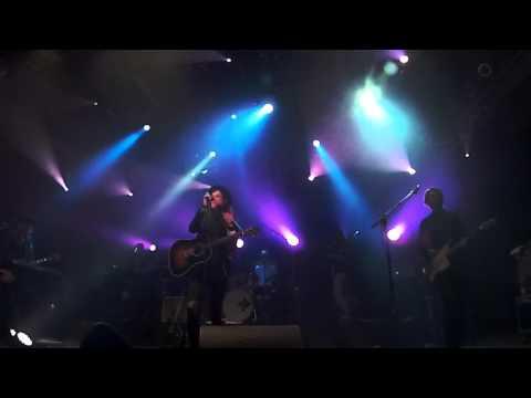 pariisin-kevat-muuli-live-lost-in-music-pakkahuone-171015-loveissickandwrong