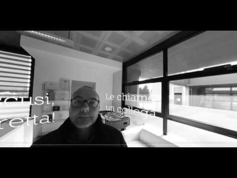 Meeting 1 Video 360°
