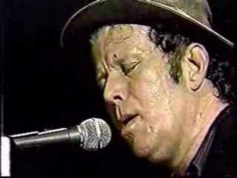 tom-waits-youre-innocent-when-you-dream-kenneth-sutherland
