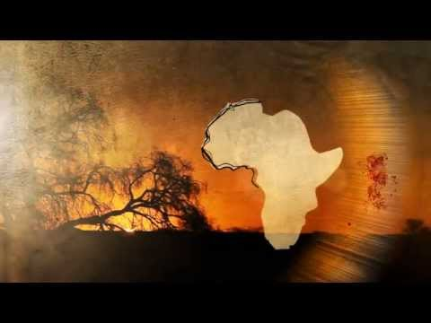 African Safari Tours – African Sky