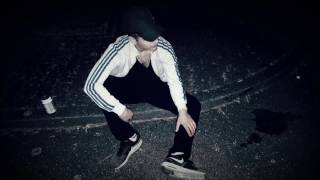 Haki - Blackout Rap (prod. by Psyché Beatz)