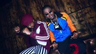 DJ XCLUSIVE ft KIZZ DANIEL - ORI MI (OFFICIAL VIDEO)