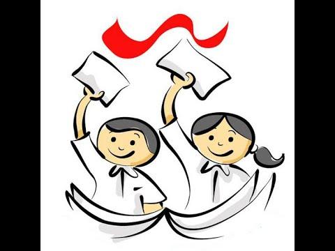 Sambutan Kepala Sekolah Tahun Pelajan 2020/2021