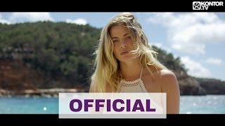 Lost Frequencies feat. Sandro Cavazza - Beautiful Life (Official Video 4K)