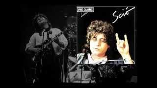 Pino Daniele - Napule è (live 1984)