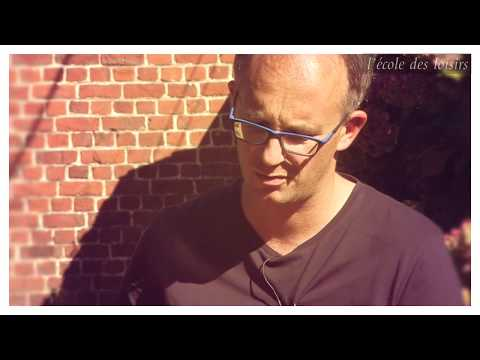 Vidéo de Jean Leroy