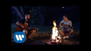 Pavel Callta - Písnička ft. Pokáč (Official Video)