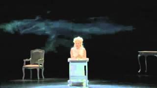 Otello | Ave Maria | Met im Kino | 2015
