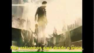 Papa Roach Still Swingin-Legendado